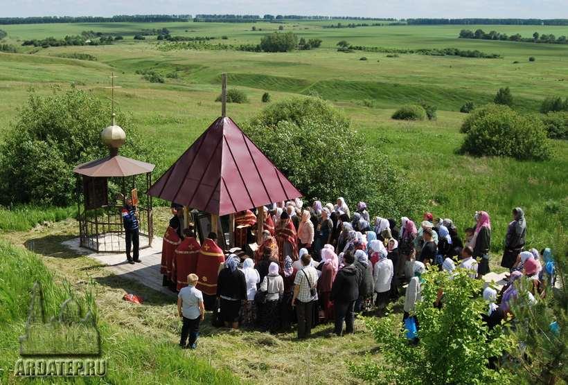 ПАРАСКЕВА 15 3