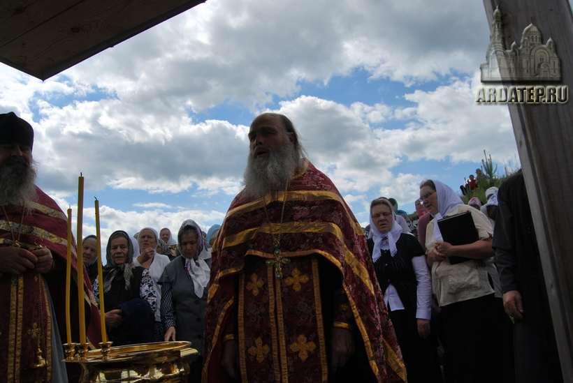 ПАРАСКЕВА 15 4